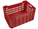 STACKING - STORAGE TRAY - TC